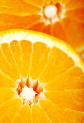 Sh_orange