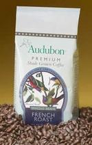Auduboncoffee