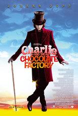 Charlie_4