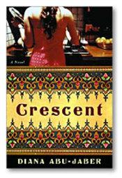Crescent_2