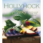 Hollyhock_cooks