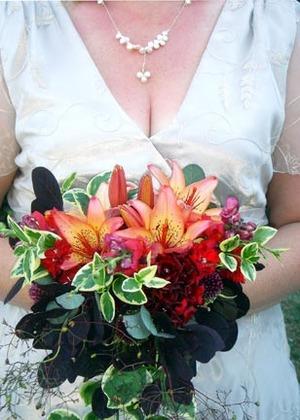 Pam__bride